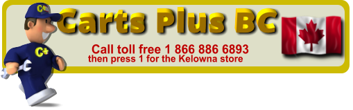 Call toll free 1 866 886 6893   then press 1 for the Kelowna store C+ C+